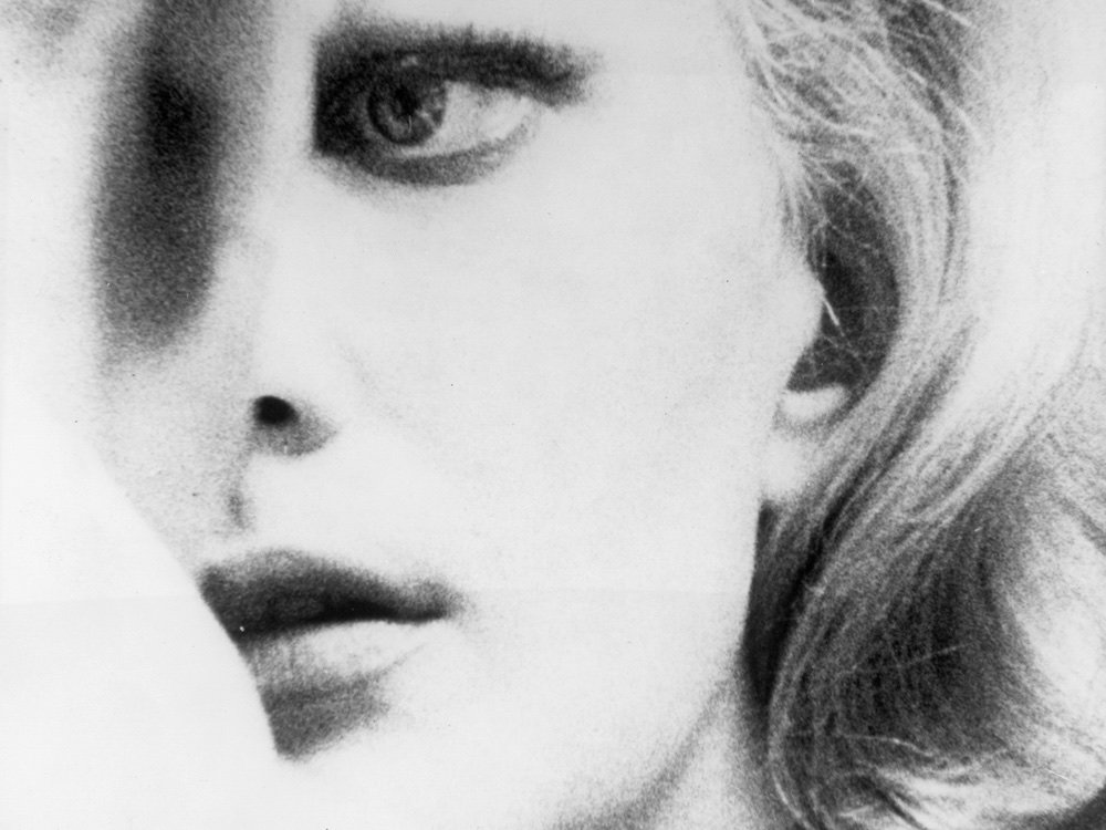 faces-1968-002-gena-rowlands-face-00n-ass
